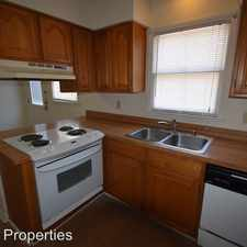 Rental info for 429 Euclid Avenue in the University of Kentucky area