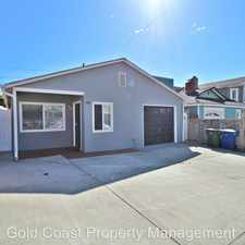 Rental info for 120 Bardsdale Ave. in the Port Hueneme area