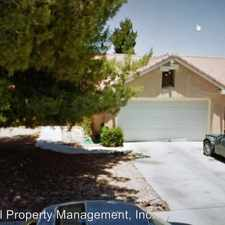 Rental info for 10442 Zinfandel Drive 10442 in the Adelanto area