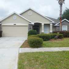 Rental info for Tricon American Homes in the Beach Haven area