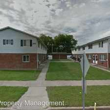 Rental info for 2855 TAFT AVE SW APT 3 in the 49509 area