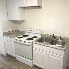 Rental info for Completely Remodeled 2 Weeks Free Rent! Option to Buy! in the Elyria Swansea area