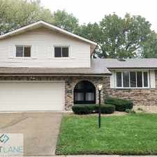 Rental info for Coming Soon! in the Matteson area