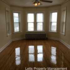 Rental info for 6457 S Francisco in the Marquette Park area