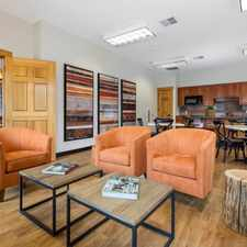 Rental info for Orenco Gardens