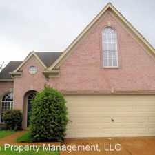 Rental info for 9073 Weeping Cherry Lane