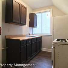 Rental info for 1311 E 9th Street in the Capitol Park area