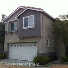 Rental info for 112 Accolade Dr