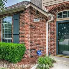 Rental info for 3005 W Norman St