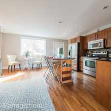 Rental info for 21 Keibs Way in the Pittsburgh area