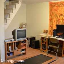 Rental info for 2439 Spring in the Pittsburgh area