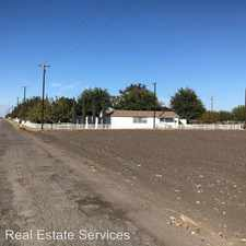 Rental info for 14800 Midway Rd.