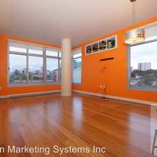 Rental info for 1310 Fillmore St 508 in the Western Addition area
