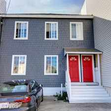Rental info for 543 37th Avenue in the Outer Richmond area
