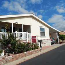 Rental info for LS#44..THIS REMODELED HOME HAS GREAT MODERN TOUCHES!! MAKE AN OFFER!!