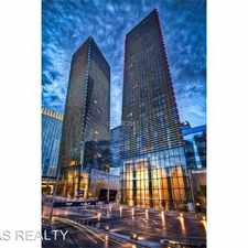 Rental info for 3722 S Las Vegas Blvd Unit 2511 in the The Strip area