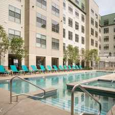 Rental info for 250 Maple St in the 02150 area