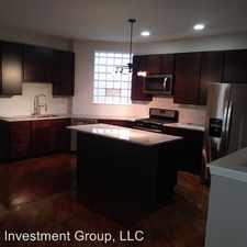 Rental info for 3978 S Drexel Ave Unit 1 in the Bronzeville area