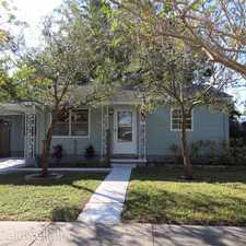 Rental info for 5522 Newton Ave S