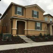 Rental info for 3040 Club Center Dr in the Natomas Creek area