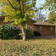 Rental info for 3 bed, 2 bath home in Garland in the Star Crest area