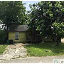 Rental info for Wonderful home that was renovated in 2005 , South of Old Spanish trl. 3 bedroom 2 bath. Give us a call TODAY 832.930.4663 in the OST - South Union area