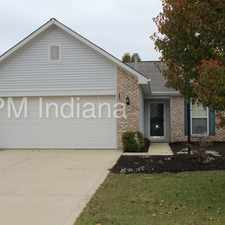 Rental info for Open Concept 3 Bedroom 2 Bathroom with Large Deck in the Galludet area