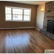 Rental info for Morris Park Area - Large 3 Bedrooms/2 baths with fire place in the Van Nest area