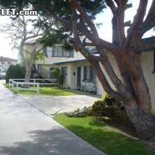 Rental info for $1795 2 bedroom Apartment in South Bay Lomita in the West Carson area