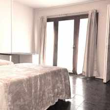 Rental info for $1200 5 bedroom House in West Los Angeles Brentwood in the Los Angeles area