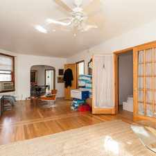 Rental info for 2438 W Chicago Ave in the Humboldt Park area
