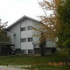Rental info for 3508 W 2670 S - 2 in the 84120 area