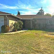 Rental info for 5901 Larry Ave in the Foothill Farms area