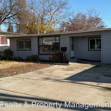 Rental info for 805 S. 26th Ave in the Yakima area
