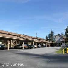 Rental info for 2135C Crow Hill Dr in the Juneau area