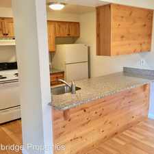 Rental info for 4650 SW Luradel St. in the Crestwood area