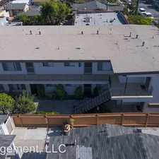Rental info for 1070 Stanley Ave in the Long Beach area