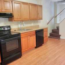 Rental info for 2225 Lamley Street in the Butchers Hill area