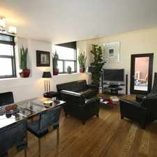 Rental info for 181 O'Farrell Street #315 in the San Francisco area