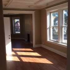 Rental info for 7356 South Stewart Avenue #2 in the Chicago area