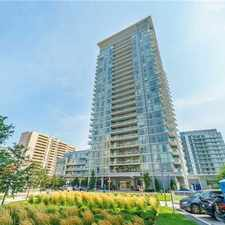 Rental info for 62 Forest Manor Road #2105 in the Henry Farm area