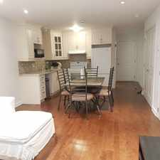 Rental info for 5855 Avenue du Parc in the Laval area
