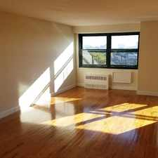 Rental info for Bronxdale Ave & Neill Ave in the Van Nest area