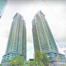 Rental info for Empress Ave & Yonge St, North York, ON M2N, Canad