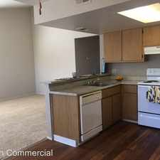 Rental info for 7101 GERBER ROAD in the Parkway area