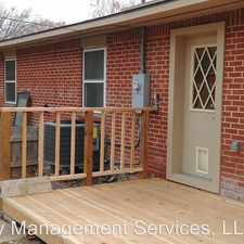Rental info for 1419 Monte Vista Dr. in the Caldwell area