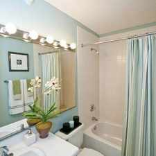 Rental info for Sweet 2 Beds/ 2 Baths With POOL And A View In L... in the Kilbourn Park area