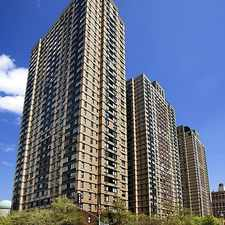 Rental info for Normandie Court in the East Harlem area