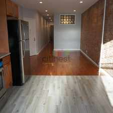 Rental info for 7th Ave & 11th St in the Greenwood Heights area