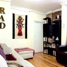 Rental info for 79 Clinton St in the Lower East Side area